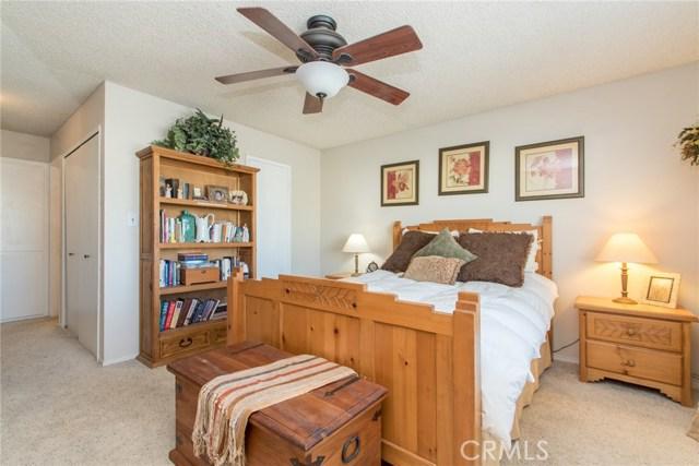 12200 Montecito Rd #28
