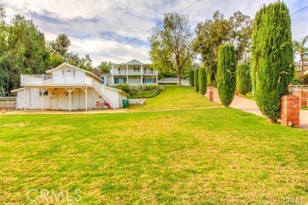 10751 Orange Park Boulevard, Orange, CA 92869