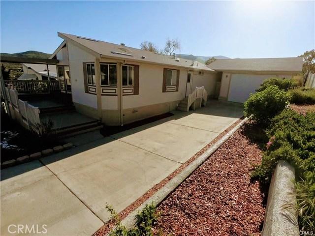 35109 Highway 79, Warner Springs, CA 92086 Photo