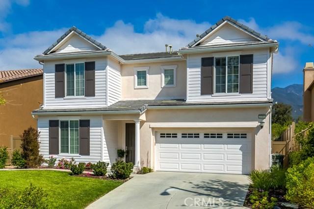 21451 Vista Drive Rancho Santa Margarita, CA 92679
