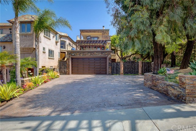 943  Duncan Avenue, Manhattan Beach in Los Angeles County, CA 90266 Home for Sale