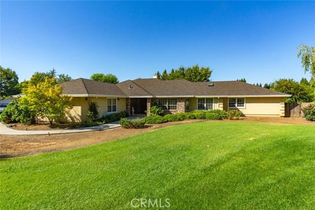 103 Wild Rose Circle, Chico, CA 95973