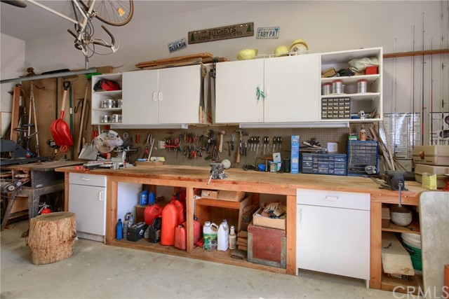 52946 Timberview Rd, North Fork, CA 93643 Photo 47