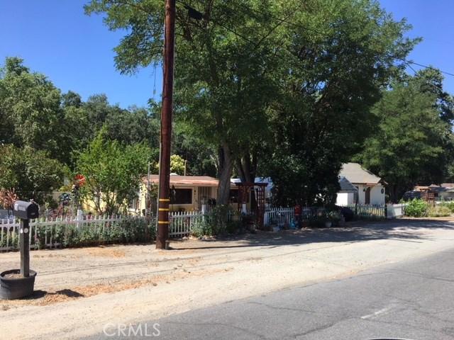 619 Salinas Avenue, Templeton, CA 93465