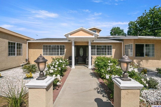 5446 Fulton Av, Sherman Oaks, CA 91401 Photo