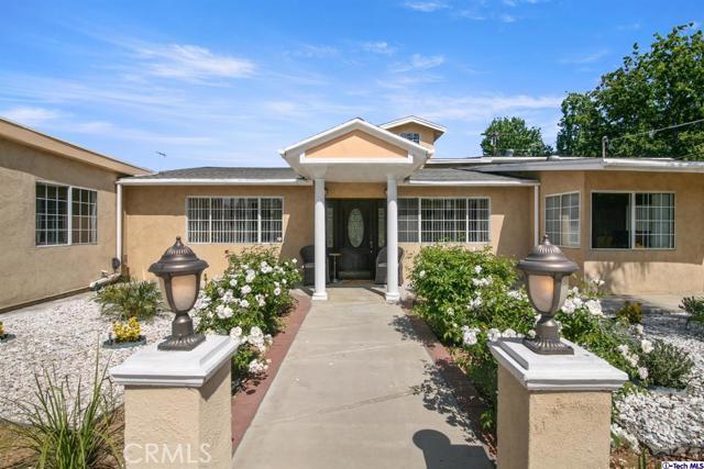5446 Fulton Av, Sherman Oaks, CA 91401 Photo