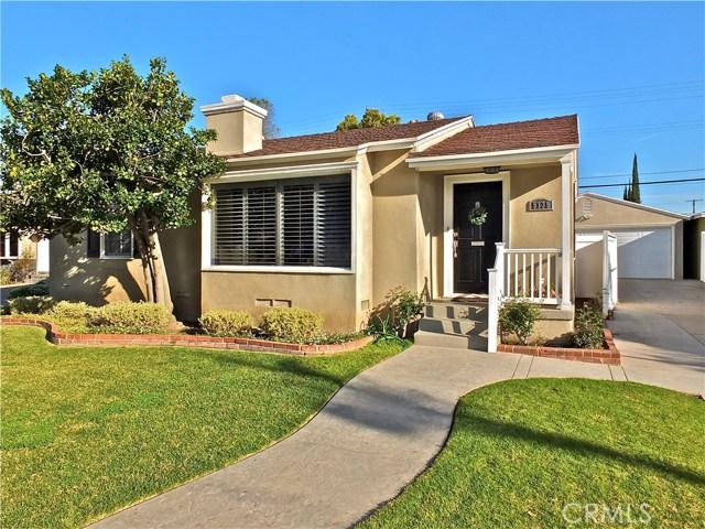 5135 E Harco Street, Long Beach, CA 90808