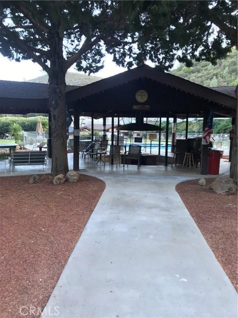 11270 Konocti Vista Dr, Lower Lake, CA 95457 Photo 42