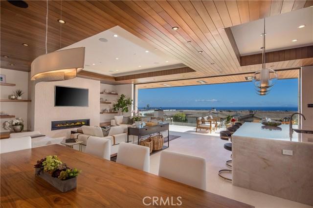2001 Tahuna Terrace, Corona del Mar, CA 92625