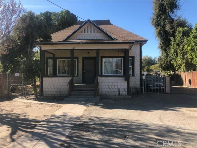 726 N Arrowhead Avenue, San Bernardino, CA 92401