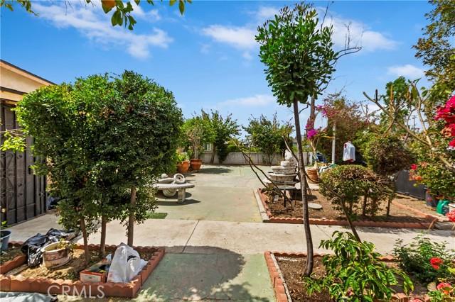 4639 Flora St, Montclair, CA 91763 Photo 1