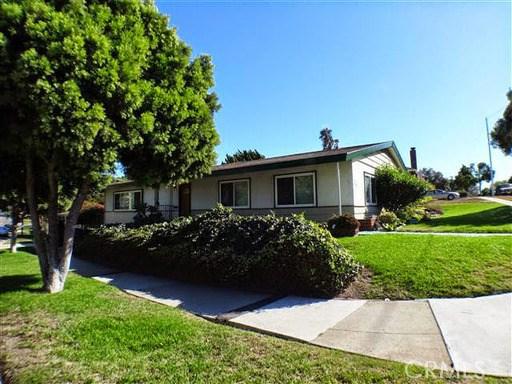 6204 Condon Avenue, Los Angeles, CA 90056