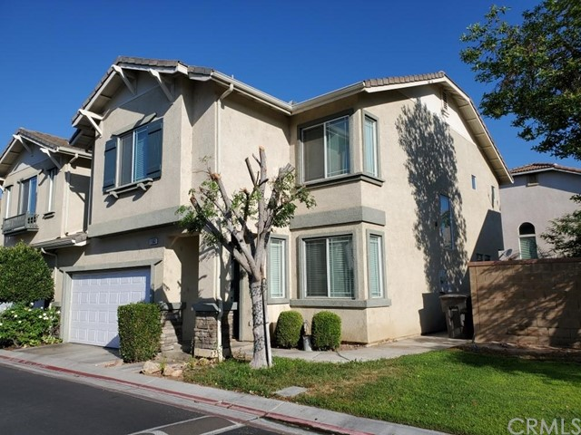 11503 Bridgecourt Drive, Riverside, CA 92505