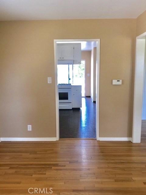 613 Yarmouth Road, Palos Verdes Estates, California 90274, 3 Bedrooms Bedrooms, ,1 BathroomBathrooms,For Sale,Yarmouth,SB19091536