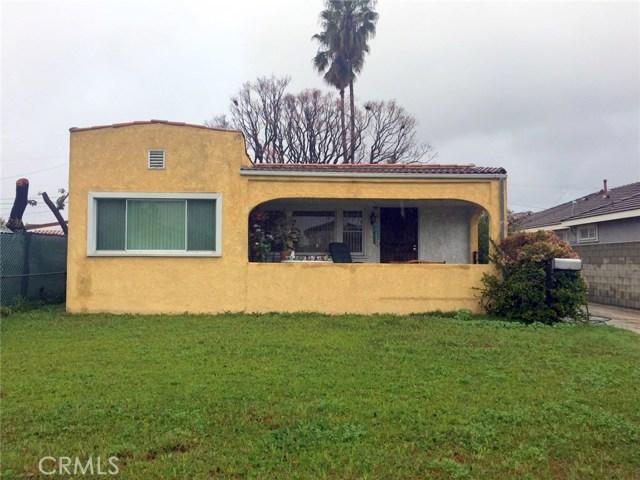 9265 Guess Street, Rosemead, CA 91770