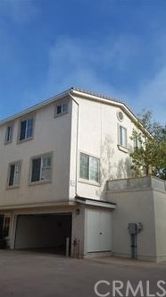 632 Meyer Lane A, Redondo Beach, California 90278, 4 Bedrooms Bedrooms, ,2 BathroomsBathrooms,For Rent,Meyer,SB18142364