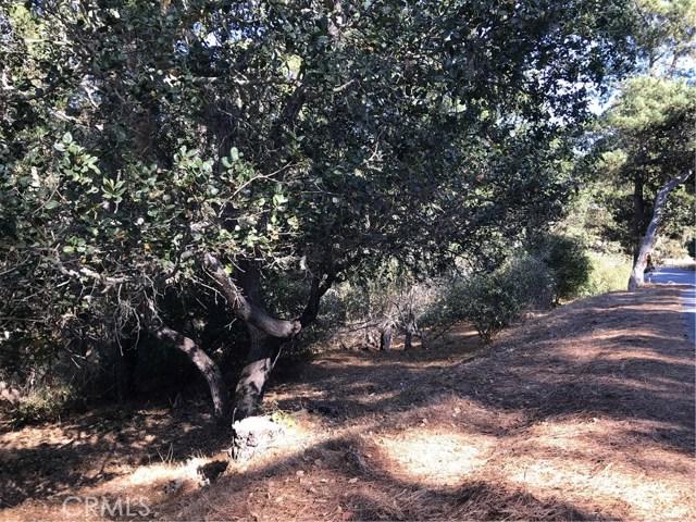 0 Ardath Dr, Cambria, CA 93428 Photo 3