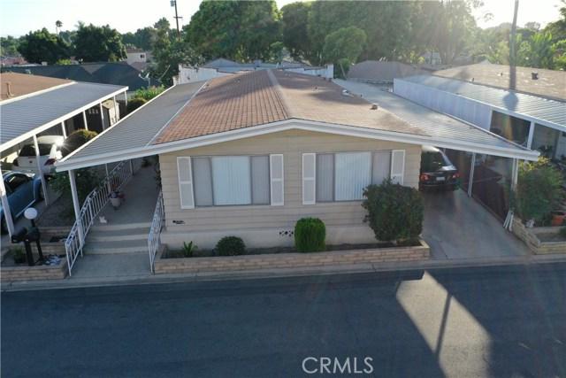 11730 Whittier Boulevard 21, Whittier, CA 90601