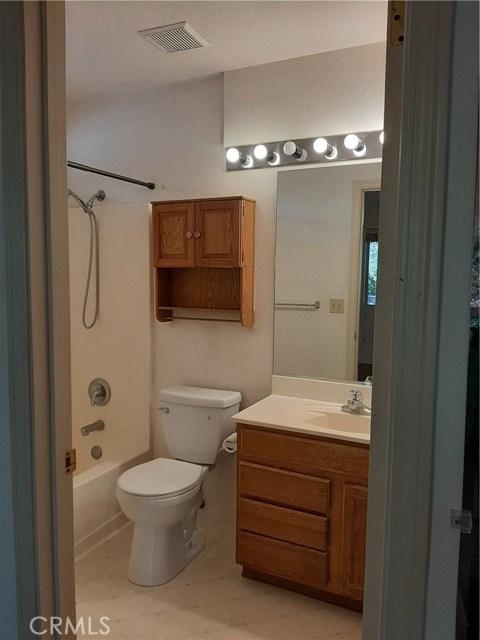 18240 Briarwood Rd, Hidden Valley Lake, CA 95467 Photo 1