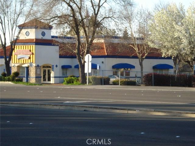 455 W Olive Avenue, Merced, CA 95348