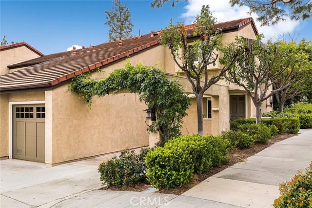 80 Stanford Ct, Irvine, CA 92612 Photo 2