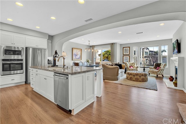 18684  Clubhouse Drive, one of homes for sale in Yorba Linda
