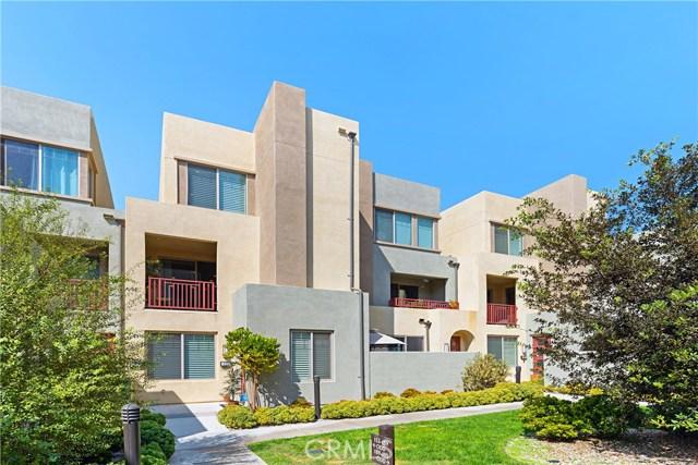 155 Magnet, Irvine, CA 92618 Photo