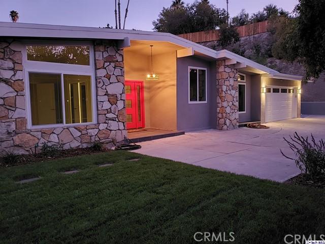 24006 Hatteras Street, Woodland Hills, CA 91367