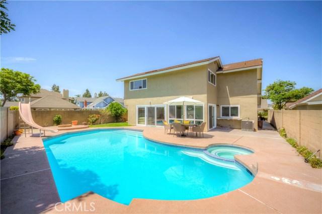 120 S Milton Street, Anaheim, CA 92806