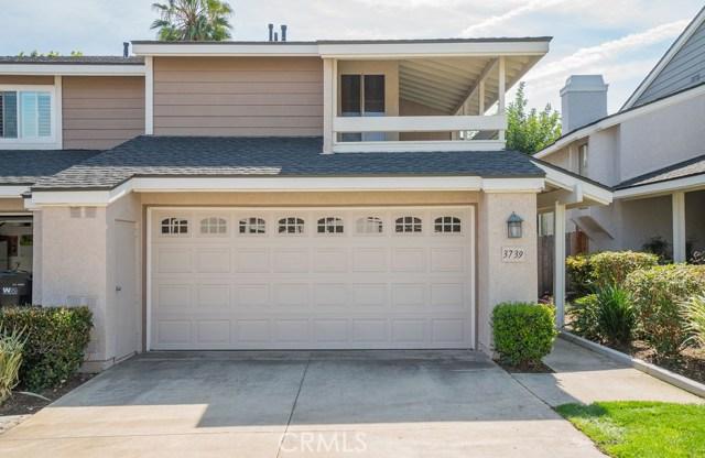 3739 Live Oak Drive, Pomona, CA 91767