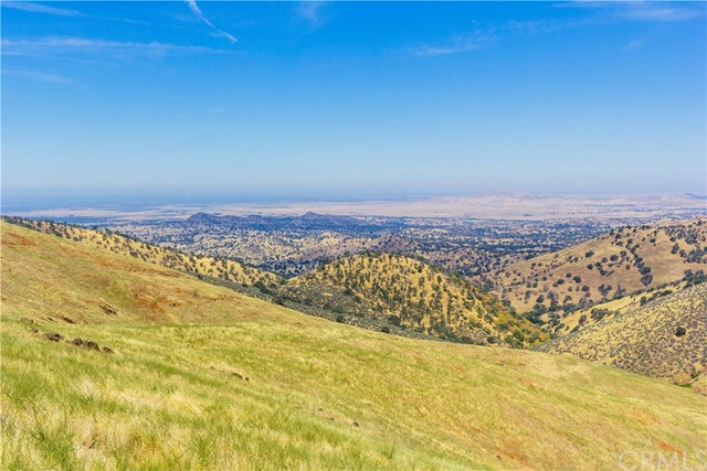 80 Acres- Watts Valley Road, Sanger, CA 93657