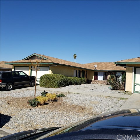 2206 Woodberry Avenue, Hemet, CA 92544