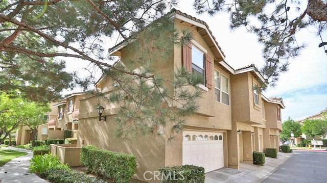 1130 S Miramar Avenue, Anaheim Hills, California