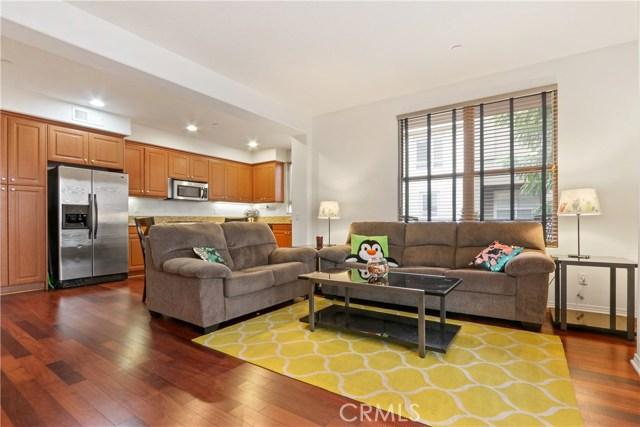 5406 W 149th Place 18, Hawthorne, CA 90250