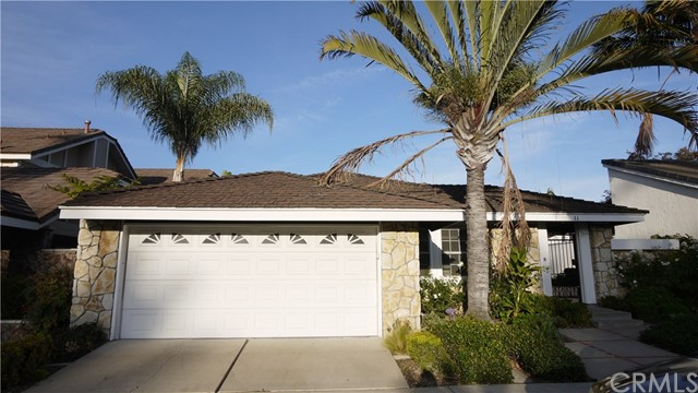11 Mandarin, Irvine, CA 92604 Photo 0