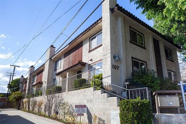 107 S Muscatel Avenue F, San Gabriel, CA 91776