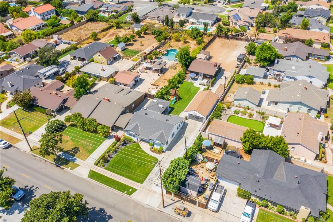 Photo of 1427 E Palm Avenue, Orange, CA 92866
