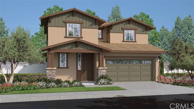 429 Ventaso Way, Fallbrook, CA 92028