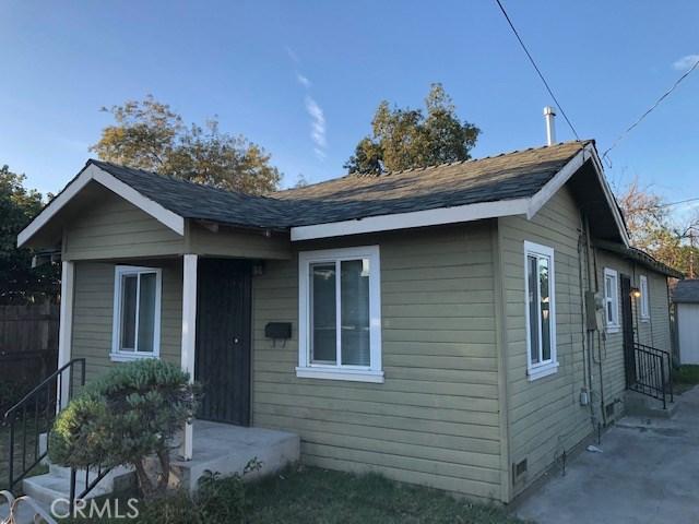 2135 E Stockwell Street, Compton, CA 90222