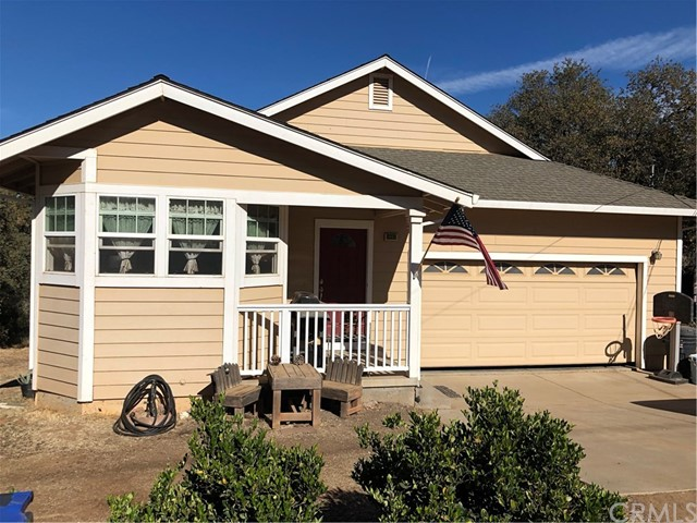 16308 35th Avenue, Clearlake, CA 95422