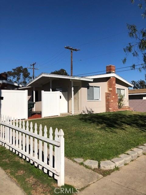 678 Joann Street, Costa Mesa, CA 92627