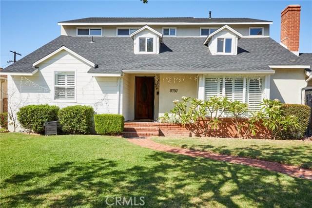 5737 Bowcroft Street, Los Angeles, CA 90016