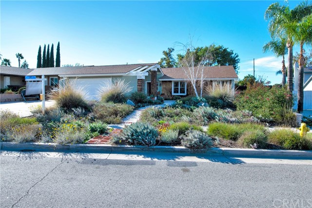 1190 Zircon Street, Corona, CA 92882