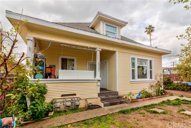 1836 Marine Avenue, Gardena, CA 90249