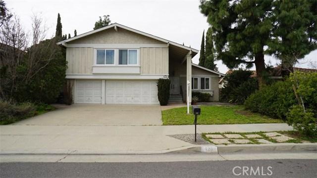 426 S Carole Lane, Orange, CA 92869