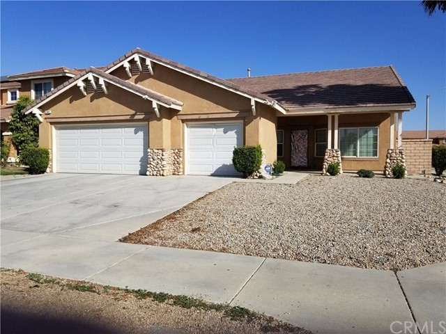 1941 Murrieta Road, Perris, CA 92571