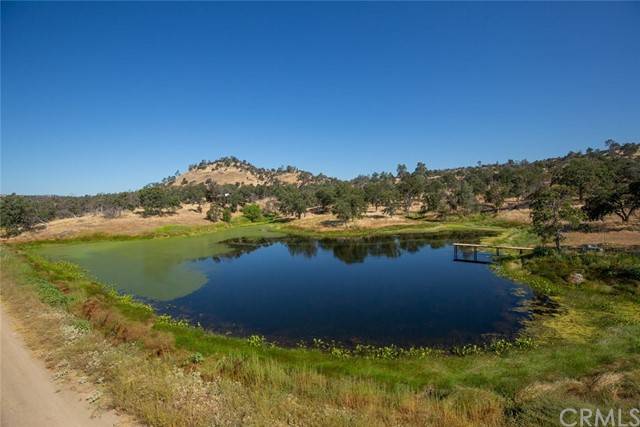 3189 Oak Grove Road, Mariposa, CA 95338