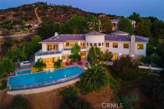 Photo of 387 Torrey Pines Drive, Arcadia, CA 91006