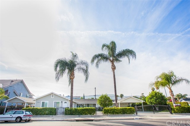 18462 Mescal Street, Rowland Heights, CA 91748