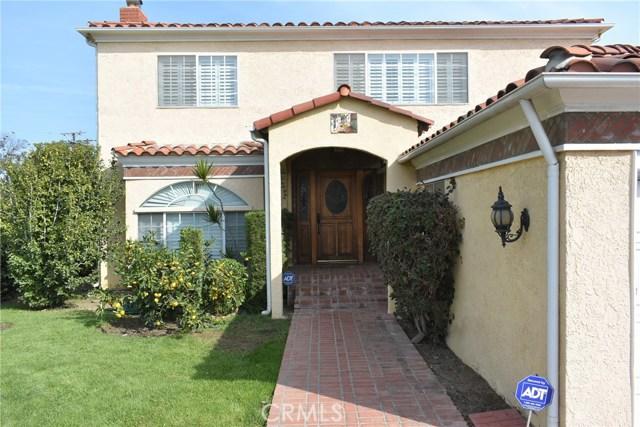 3430 St Susan Place, Los Angeles, CA 90066